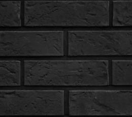 Bdn briqueteries du nord briques de parement plaquettes for Plaquette de parement refractaire