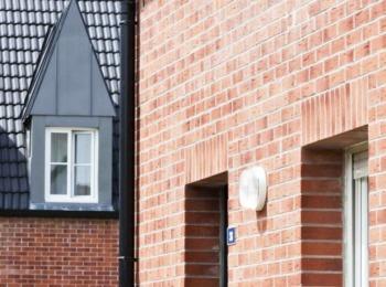 Degas - rue Paul Eluard, Douai