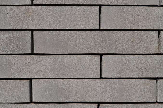 loft ardoise gamme de brique grise par bdn. Black Bedroom Furniture Sets. Home Design Ideas