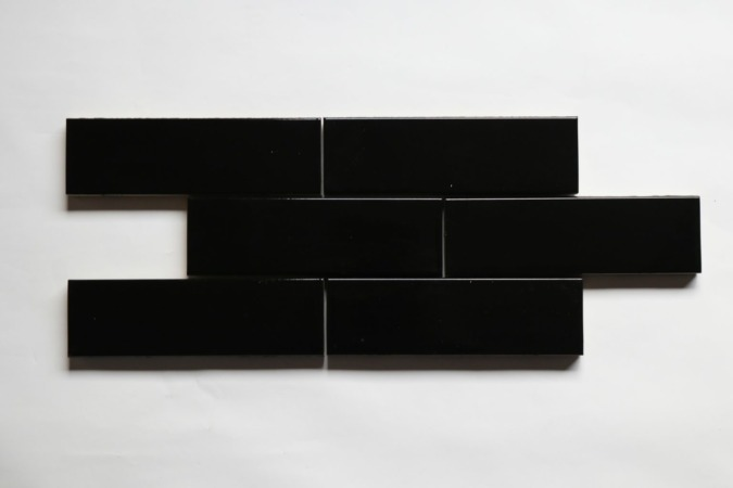 Noir brillant 990