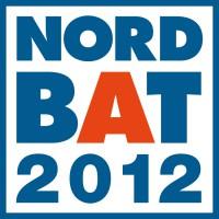 NordBat 2012