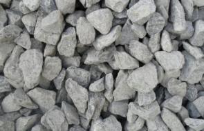 Concassé calcaire 20/40