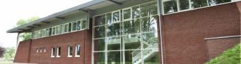 JEAN FRANCOIS LEBLANC Archi-Montreuil sur Mer-CRLF rue des Fusillés Aire sur la lys1