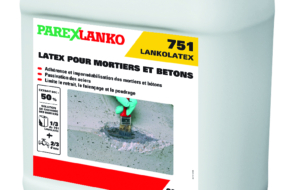 Lankolatex 751