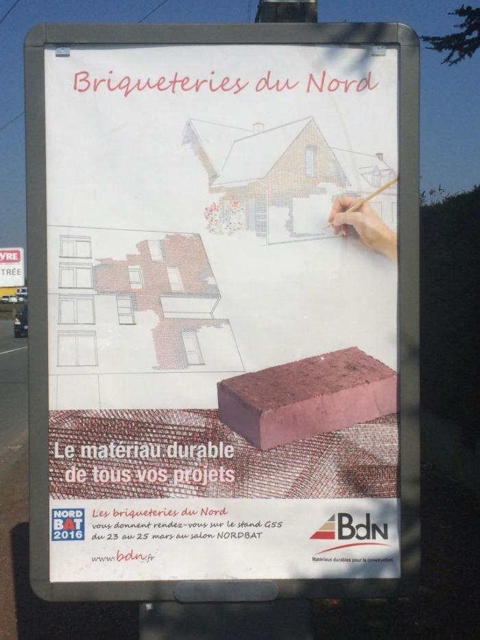 Nordbat 2016 Campagne LO