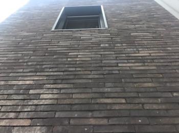 Loft ONYX joint noir